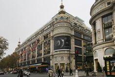 Ganhe uma noite no Cosy Flat @ Paris Fbg Montmartre - Apartamentos para Alugar em Paris no Airbnb!