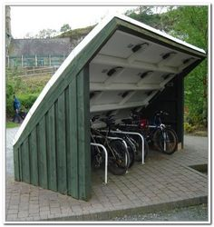 plastic-storage-sheds-lowest-price.jpg (699×741)