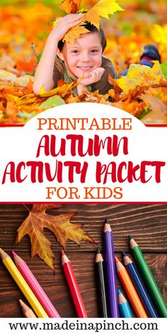 May Activities For Seniors People Parenting Toddlers, Parenting Hacks, Autumn Activities For Kids, Daily Activities, Kindergarten Age, Business For Kids, Maserati, Fourth Grade, Grandchildren