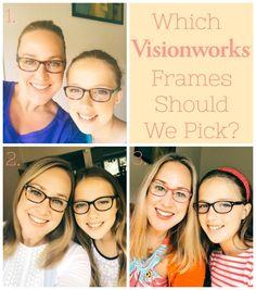 LOVE the @Visionwork