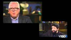 Jonathan Cahn On Glenn Beck TV- The Harbinger (Part 2.) by ApolloEight Genesis 1 year ago 9,066 views Jonathan Cahn On Glenn Beck TV- The Harbinger.Israel,911/2001,World Trade Center,Terrorism,Tom Daschle,John Edwards ...
