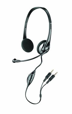 52d32c24cb7 Audio, Gift Cards, Noise Cancelling, Top Gifts, Best Gifts, Phone Cover
