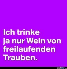 Eben!/Spruchbilder.com