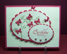 QFTD66 Marie (momof5sons ) by jandjccc - Cards and Paper Crafts at Splitcoaststampers