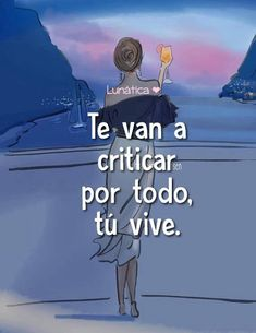 Spanish Inspirational Quotes, Spanish Quotes, Mood Quotes, Life Quotes, Latinas Quotes, Pictures Of Christ, Honest Quotes, Life Is Precious, Universe Quotes