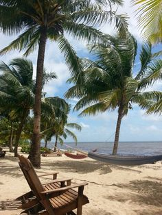 Hamansi resort belize, can't wait to spend my honemoon here.