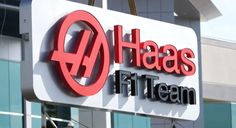Auto Breakdown: Haas F1 acquires Marussia factory