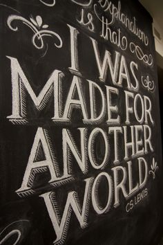 By Laura Bennett #typography #Fonts #type