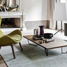 48 Best Calligaris Images On Pinterest Dining Tables Kitchen