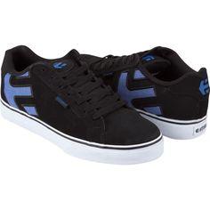 ETNIES Fader Vulc Fusion Mens Shoes Etnies Fader c813d7bf36