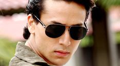 Why has Tiger Shroff become a laughing stock? Why has Tiger Shroff become a laughing stock? Bollywood Images, Bollywood Actors, Tiger Shroff, Twitter Image, Celebrity Wallpapers, Why Do People, Movie List, Upcoming Movies, Hd Photos