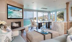 Barclay Butera Interior Design - Los Angeles Interior Designer, Newport Beach Interior Designer, Park City Interior Designer, New York Interior Designer - Table Rock Drive
