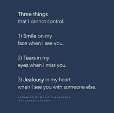 New hunger games quotes peeta girls Ideas True Love Quotes, Bff Quotes, Best Friend Quotes, Love Quotes For Him, Crush Quotes, Friendship Quotes, Qoutes, Teenager Quotes, Heartbroken Quotes