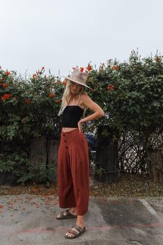 Clothes boho earthy 49 Best Ideas Source by hippie outfits Boho Outfits, Trendy Outfits, Cute Outfits, Fashion Outfits, Womens Fashion, Earthy Outfits, Boho Spring Outfits, Hipster Summer Outfits, Cute Hippie Outfits