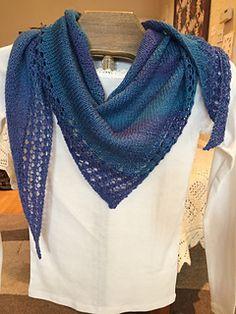 Rowan's Gazebo Cardigan Knitting Project Detail at Jimmy