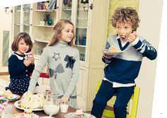 piratamorgan.com: tendencias de moda para niños - bimbalina, tuc tuc y boboli