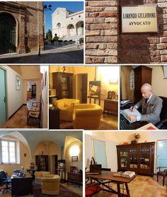Studio Legale Giuliodori