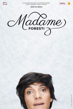 Florence Foresti Madame Streaming : florence, foresti, madame, streaming, Idées, Florence, Foresti, Foresti,, Florence,, Madame