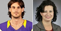 26 Reasons why Chris Kluwe is an Awesome Guy