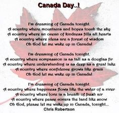 Oh canada map love pinterest happy canada day wishes greetings in english happy independence day 2016 wishesquoteswallpapers m4hsunfo