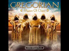 Gregorian - Everybody Hurts - YouTube Everybody Hurts, It Hurts, Masters, Lisa Gerrard, Free Youtube, My Favorite Music, Choir, Music Songs, Artist