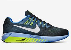 3db0dc6365bd2  sneakers  news Nike Running Introduces The Zoom Structure 20