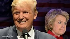Election of Donald Trump proves that the power of the people can overcome corruption and a 'rigged' system