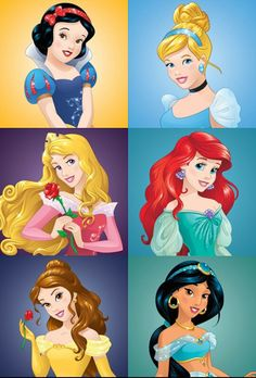 Details about 24 x Disney Princess Group edible image cupcake toppers Pre-Cut Disney Princess Cupcakes, Disney Princess Belle, Image Princesse Disney, Disney Princess Birthday Party, Cinderella Party, Disney Princess Pictures, Disney Princesses And Princes, Princess Drawings, Disney And More