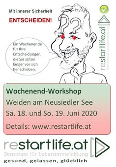 Ecards, Workshop, Html, Thanks, You're Welcome, Safety, Life, Electronic Cards, Atelier