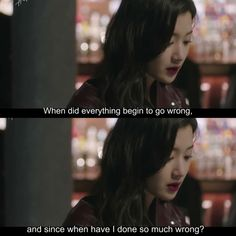 K Quotes, Text Quotes, Mood Quotes, Quotes Drama Korea, Korean Drama Quotes, Introvert Quotes, Airplane Photography, W Two Worlds, Deep Thought Quotes