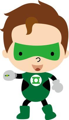 Super Heróis - Minus Superhero Clipart, Cute Clipart, Planner Decorating, Felt Patterns, Cute Images, Diy Shirt, Luigi, Yoshi, 3 D