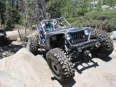 Low ride height with leafs...... - Page 3 - Pirate4x4.Com : 4x4 and Off-Road Forum