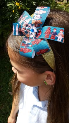 Hey, I found this really awesome Etsy listing at https://www.etsy.com/listing/229251471/star-wars-lego-glitter-headband-or-bow