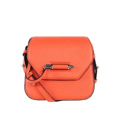 In The Bag: Under-The-Radar Brands To Know | The Zoe Report