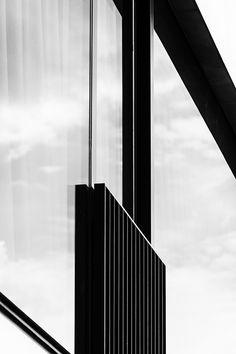 http://www.cafeine.be/    Architectuurfotografie - Waregem - Thomas De Bruyne