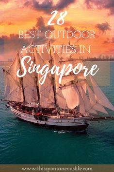 Top things to do in Singapore | What to do in Singapore | Singapore best places | Singapore itinerary | Singapore travel tips | Visit Singapore | Singapore travel | Places to see in Singapore | Things to do in Singapore | #Singapore #Asia #SEA #SingaporeTravel #SingaporeThingsToDo #AsiaTravelDestinations #AsiaPlacesToVisit #SingaporeBucketList #SingaporeTravelTips #SingaporeTravelGuide