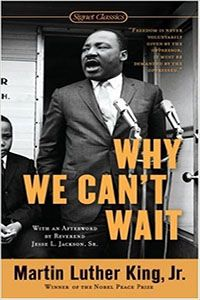 6 Great Books on the American Civil Rights Movement