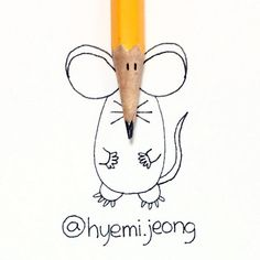 Creative Artworks by Hyemi Jeong