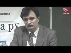 Болдырев о Игоре Стрелкове