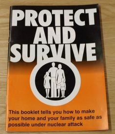 Protect and Survive: How To Make Your Home And Your Famil... https://www.amazon.co.uk/dp/0113407289/ref=cm_sw_r_pi_dp_x_B1RDyb82JG3WR