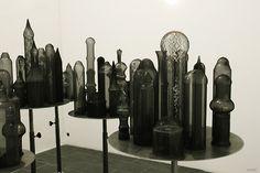 Elena El Asmar_L'esercizio del lontano, a cura di Pietro Gaglianò, SRISA Gallery of Contemporary Art – a (FI)