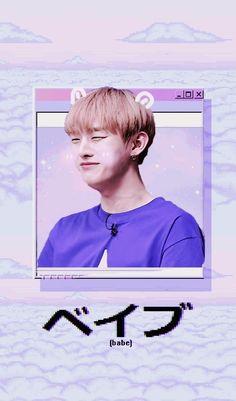 Produce 101 Season 2, China, Ji Sung, Wallpapers, Seasons, Movies, Movie Posters, Films, Seasons Of The Year