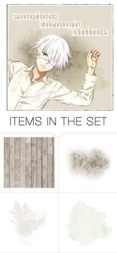 """NEW GROUP. read d even if you've joined pls c:"" by akihabara ❤ liked on Polyvore featuring art"