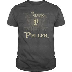 Great To Be Peller Tshirt #gift #ideas #Popular #Everything #Videos #Shop #Animals #pets #Architecture #Art #Cars #motorcycles #Celebrities #DIY #crafts #Design #Education #Entertainment #Food #drink #Gardening #Geek #Hair #beauty #Health #fitness #History #Holidays #events #Home decor #Humor #Illustrations #posters #Kids #parenting #Men #Outdoors #Photography #Products #Quotes #Science #nature #Sports #Tattoos #Technology #Travel #Weddings #Women