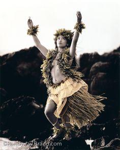 hula!