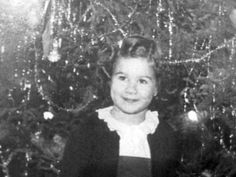 A #Christmas memory short story from my childhood.