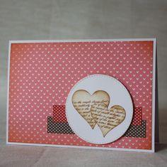IlonaK2 I Card, Wedding Cards, Cardmaking, Challenges, Colours, Wedding Ecards, Wedding Invitation Cards, Card Making, Wedding Card