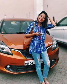 Women S Biggest Fashion Crimes Casual College Outfits, Stylish Outfits, Fashion Outfits, Indian Designer Outfits, Indian Outfits, Casual Indian Fashion, Dress Over Pants, Business Dresses, Western Outfits