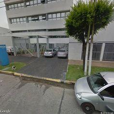 Honda Accord And Hyundai Sonata . Mariano Moreno 6502-6600, Wilde, Buenos Aires, Argentina | Instant Google Street View