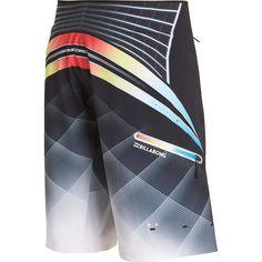 Fluid X Pro Boardshorts | Billabong US